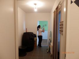 Foto 5 Genossenschaftswohnung.