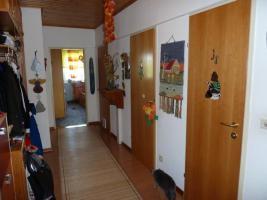 Foto 3 Genossenschaftswohnung St.Pölten-Harland