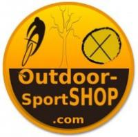 Geocaching Shop