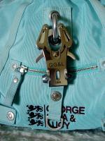 Foto 2 George, Gina&Lucy Tasche zu verkaufen!