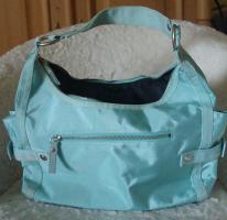 Foto 3 George, Gina&Lucy Tasche zu verkaufen!