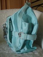 Foto 5 George, Gina&Lucy Tasche zu verkaufen!