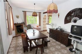 Foto 2 Gepflege Villa in Els Poblets an der Costa Blanca