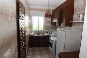 Foto 4 Gepflege Villa in Els Poblets an der Costa Blanca