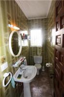 Foto 7 Gepflege Villa in Els Poblets an der Costa Blanca