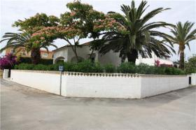 Foto 9 Gepflege Villa in Els Poblets an der Costa Blanca