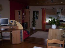 Gepflegte 2 Zimmerwohnung im Herzen von Waldbröl