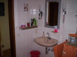 Foto 2 Gepflegte 2 Zimmerwohnung im Herzen von Waldbröl