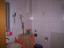 Foto 4 Gepflegte 2 Zimmerwohnung im Herzen von Waldbröl