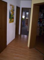 Foto 6 Gepflegte 2 Zimmerwohnung im Herzen von Waldbröl