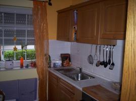 Foto 8 Gepflegte 2 Zimmerwohnung im Herzen von Waldbröl