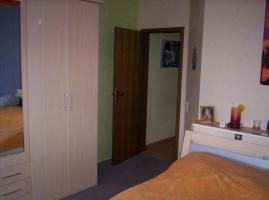 Foto 10 Gepflegte 2 Zimmerwohnung im Herzen von Waldbröl