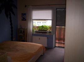 Foto 11 Gepflegte 2 Zimmerwohnung im Herzen von Waldbröl