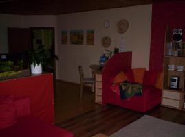 Foto 12 Gepflegte 2 Zimmerwohnung im Herzen von Waldbröl
