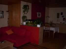 Foto 13 Gepflegte 2 Zimmerwohnung im Herzen von Waldbröl