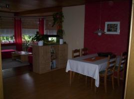 Foto 14 Gepflegte 2 Zimmerwohnung im Herzen von Waldbröl