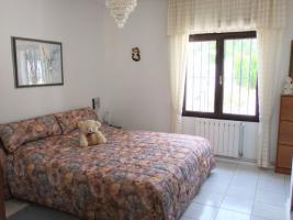 Foto 8 Gepflegte Villa mit einem privaten Pool in Moraira