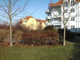 Foto 2 Gepflegte Wohnung im Naturschutzgebiet- Verkauf