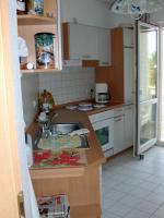 Foto 3 Gepflegte Wohnung im Naturschutzgebiet- Verkauf