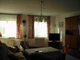 Foto 4 Gepflegte Wohnung im Naturschutzgebiet- Verkauf
