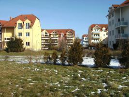 Foto 5 Gepflegte Wohnung im Naturschutzgebiet- Verkauf