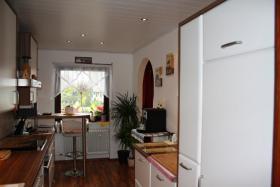 Foto 2 Gepflegte Wohnung in ruhiger Lage