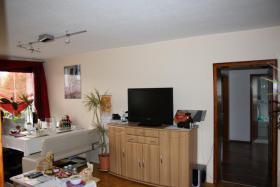 Foto 3 Gepflegte Wohnung in ruhiger Lage