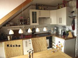 Foto 4 Gepflegte, gemütliche Dachwohnung mit 30qm Terrasse