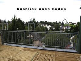 Foto 14 Gepflegte, gemütliche Dachwohnung mit 30qm Terrasse