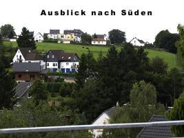 Foto 15 Gepflegte, gemütliche Dachwohnung mit 30qm Terrasse
