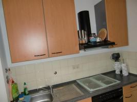 Foto 3 Gepflegte , moderne Küche günstig abzugeben in Mannheim !!!