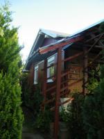 Foto 3 Gepflegter Eigentumsgarten