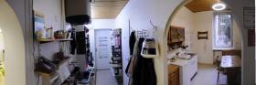 Foto 6 Gepflegter Friseursalon ab 2013 zu verkaufen!