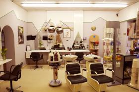 Foto 7 Gepflegter Friseursalon ab 2013 zu verkaufen!