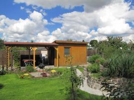 Gepflegter Kleingarten in Ketzin zu verkaufen!