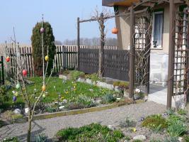 Foto 3 Gepflegter Pachtgarten in Braunichswalde