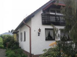 Foto 2 Gepflegtes 2 Familienhaus