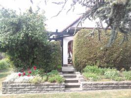 Foto 3 Gepflegtes 2 Familienhaus