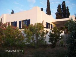 Gepflegtes Einfamilienhaus mit schönem Garten auf Kos/Griechenland