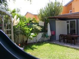 Foto 2 Gepflegtes Haus mit Meerblick Gran Canaria zu verkaufen