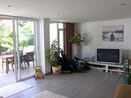 Foto 3 Gepflegtes Haus mit Meerblick Gran Canaria zu verkaufen