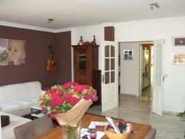 Foto 5 Gepflegtes Haus mit Meerblick Gran Canaria zu verkaufen