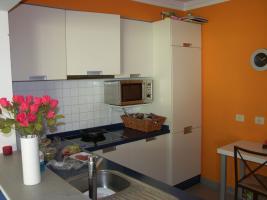 Foto 6 Gepflegtes Haus mit Meerblick Gran Canaria zu verkaufen
