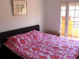 Foto 8 Gepflegtes Haus mit Meerblick Gran Canaria zu verkaufen