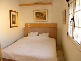 Foto 10 Gepflegtes Haus mit Meerblick Gran Canaria zu verkaufen