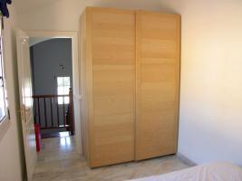 Foto 11 Gepflegtes Haus mit Meerblick Gran Canaria zu verkaufen