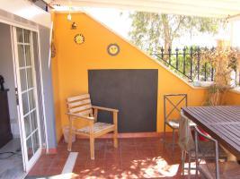 Foto 16 Gepflegtes Haus mit Meerblick Gran Canaria zu verkaufen