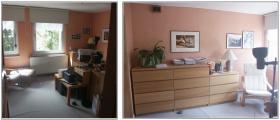 Foto 8 Gepflegtes Zweifamilienhaus in ruh. Ortsrandlage von 38312 Cramme