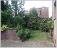 Foto 10 Gepflegtes Zweifamilienhaus in ruh. Ortsrandlage von 38312 Cramme
