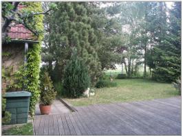 Foto 12 Gepflegtes Zweifamilienhaus in ruh. Ortsrandlage von 38312 Cramme